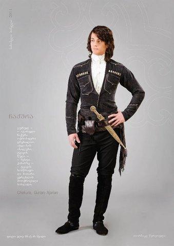 одежда кико интернет магазин украина